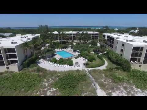 SO 114 - Boca Grande, FL