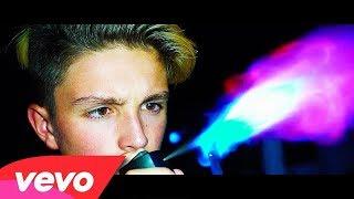 Morgz - Morgz Mum Diss Track (Official Music Video) STOLEN!?!