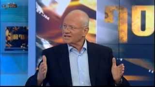 #x202b;שומרי הסף - שיחה באולפן לאחר שידור הפרק החמישי 30/06/2013 | כאן 11 לשעבר רשות השידור#x202c;lrm;