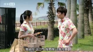 Fan MV]지창욱 시크릿 러브(Secret Love) 3 Only You - 먼데이키즈 /지