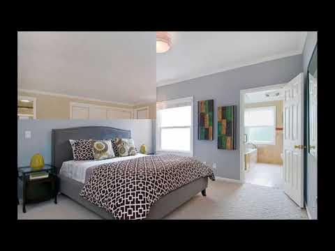 San Francisco Flats For Rent