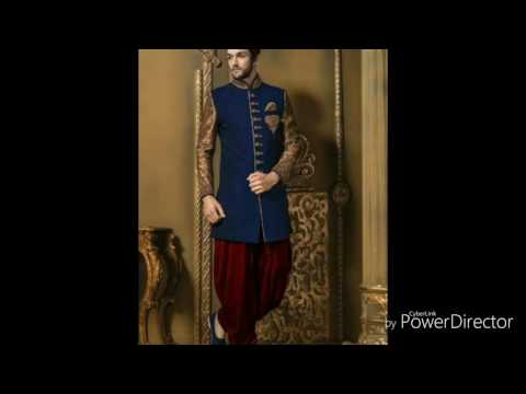 Indian dresses | Indian culture