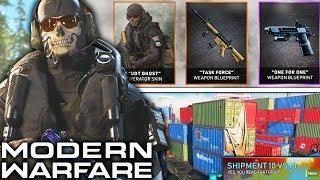 Modern Warfare: All MAJOR Changes In The FINAL Season 2 Update!