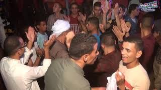 #x202b;مهرجان الخراب من فرحه أحمد حامد مع الخولى وفوكس مش هتبطل رقص#x202c;lrm;
