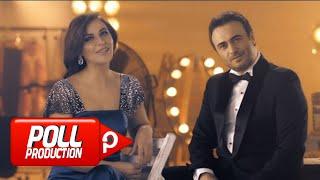 Kutsi & Zara - Aşıklar Şehri ( Official Video )