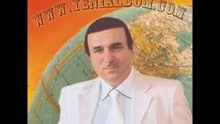 Memmed Bagir Bagirzade-xatirlayarsan meni (Azerbaycan Xalq Mahnilari)