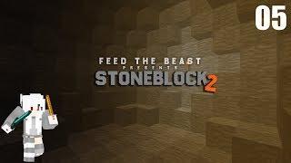 stone+block+let's+play Videos - 9tube tv