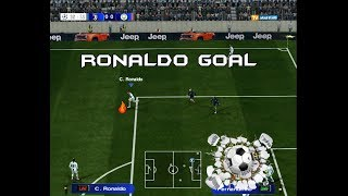 pes6+patch+2019 Videos - 9tube tv