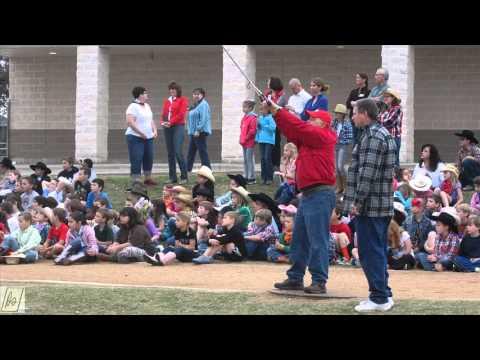 Wally Wilson Realtor Georgetown Texas Presents the REMAX Hot Air Balloon