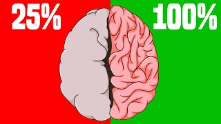 7 Science-Proven Methods to Boost Your Memory