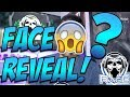 Who Is The Creator Of Teamrage  Face Reveal mp3