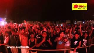 SUNFEST 2014   Greatest Music Festival Ever in Sri Lanka