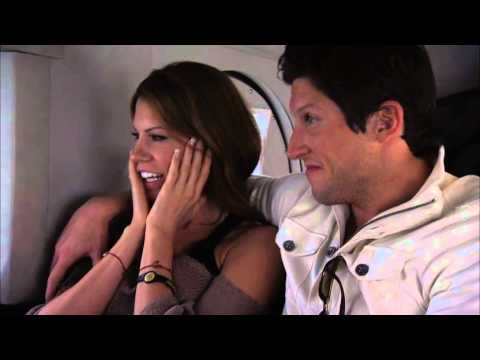 BT Toronto: The Bachelor Canada - Episode 2 Chat