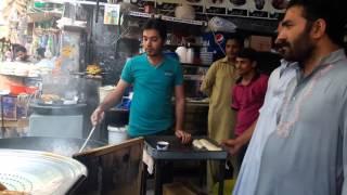 Lahore pathora ichra bazar