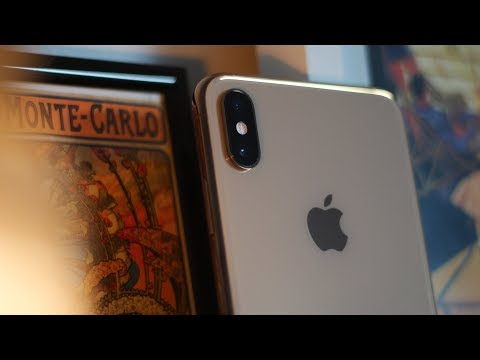 The problem with the iPhone XS Max: An honest review
