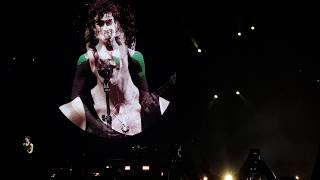 191129 Shawn Mendes In Brazil   In My Blood