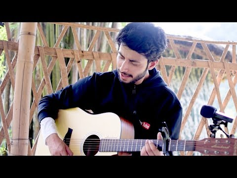 DESPACITO IN HEARTBEAT STYLE   LIVE COVER WITH RAP   LUIS FONSI ft. DADDY YANKEE SONG AMAAN SHAH