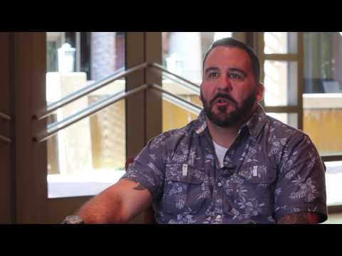 Billionaire Boardroom- Jerry's Story