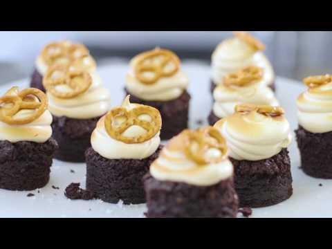 Ultimate Brownie Challenge | GLAC