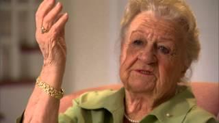 Helen Zuber Holocaust Survivor