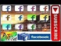 How to use 11 fb lite in one android phone || Install kare 11 fb lite ek sath || Devil Tricks