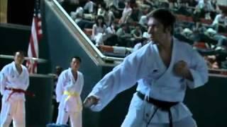 Legend_of_Bruce_Lee_Fight_Scene_X.mp4