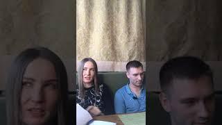 Download Интервью с НЛП тренером Эдуардом Громовым, г. Владивосток Video