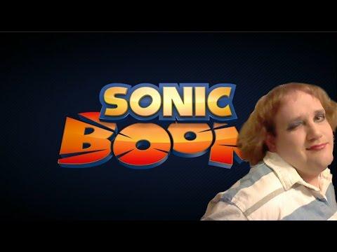Xxx Mp4 Chris Chan Assaults Gamestop Employee Over Sonic Boom 3gp Sex