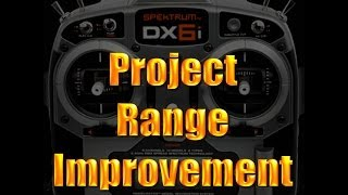 DX6i Roller Wheel Switch Fix - PakVim net HD Vdieos Portal