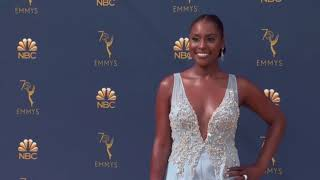 Who wore it best? See the red carpet looks at the Emmy awards
