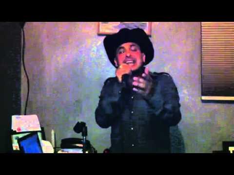 Mirando Al Cielo Roberto Tapia-Freddie Rivera