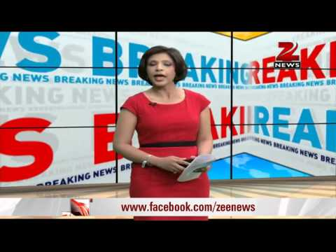 LS polls: Delhi police crime branch seize illegal arms