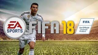هكر فيفا 17       How to HACK FIFA 17!!UNLIMITED FIFA POINTS + FREE COINS+فيفا17 للجوال