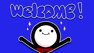 Download Welcome to Kabloosh! Video