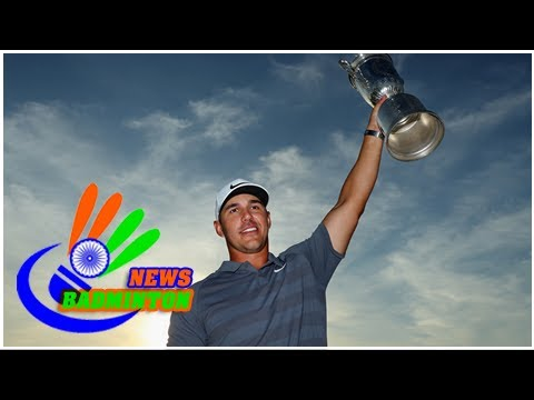 The 118th US Open: Tarnished