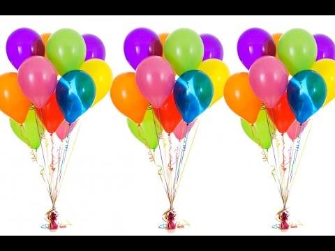 balloon bouquets -  balloon bouquets delivered