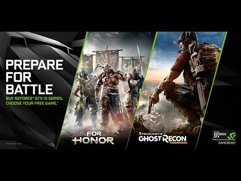 Nvidia lanza sus nuevos drivers: Aumenta el rendimiento en DirectX 12