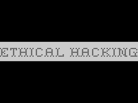 Learn Ethical Hacking course Coming Soon |Subscribe Channel For Learn Free
