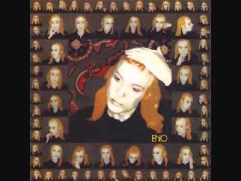 Brian Eno - Third Uncle - 1974