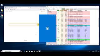 Trillium Security MultiSploit Tool v6 - Silent Doc Exploit