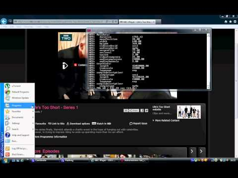 how to download bbc iplayer forever