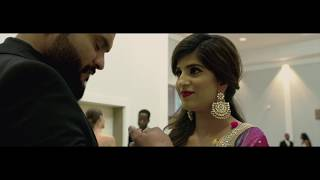 Main Sohni (Full Video) Kulbir Jhinjer | Deep Jandu | Latest Songs 2018