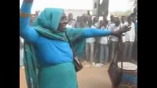 #x202b;الاسبوع الثقافي رابطة طلاب حجر التاما بجامعة النيلين#x202c;lrm;