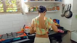 Rehana Fathima - Cooking without Any Dress, Body Politics, REHANA, RAHANA REHENA