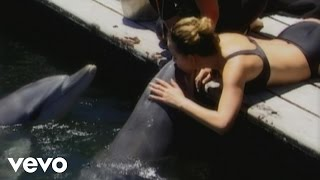 Mariah Carey - Fun In Australia (from Around the World)