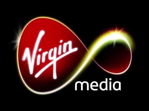 Like a Virgin Media