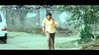 Vathikuchi Official Trailer HD