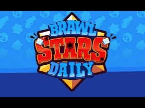طريقه تحميل لعبه Brawl Stars لأيفون - HOW TO DOWNLOAD BRAWL STARS ON IOS