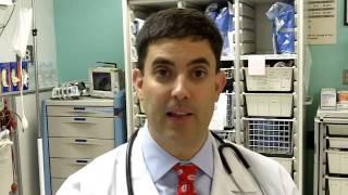 H1n1 Is Tamiflu Effective In Reducing Flu Symptoms