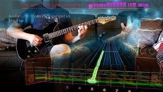 rocksmith remastered dlc download